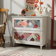 Multi Drawer Storage Cabinet Cabinet Slim Storage Cabinet With Drawers Small Two Door Cabinet