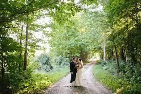 backyard weddings perth venue private residence perth venue