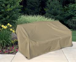 Outdoor Furniture Covers Reviews by Best Patio Furniture Cover Thediapercake Home Trend