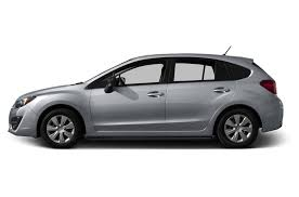 subaru pickup 2015 2015 subaru impreza price photos reviews u0026 features