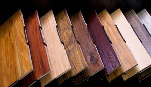 Composite Wood Are Your Composite Wood Products Compliant With Formaldehyde