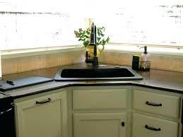 36 corner sink base cabinet 36 inch sink base cabinet large size of kitchen kitchen design inch