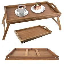 folding breakfast table new table with folding legs interior design and home inspiration