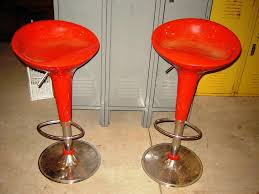 the application of modern bar stools u2013 awesome house