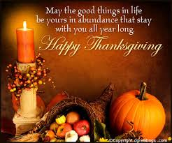 happy thanksgiving bless words happy thanksgiving