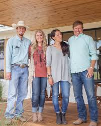 chip and joanna gaines tour schedule a timeline of chip gaines hair hgtv s fixer upper with chip and