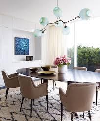 traditional dining room ideas modern dining room ideas pinterest modern dining room paint ideas