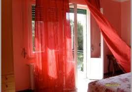 chambre d hote toscane italie chambres d hotes italie toscane 970418 b b tenuta il verone 2