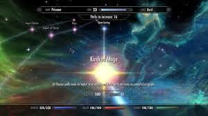 hack mad skills motocross 2 skyrim nexus mods and community