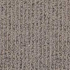 Berber Carpet Patterns Carpet Floor Expo U0026 Design