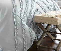 pacific coast light warmth down comforter bedroom down vs down alternative comforter pacific coast down on