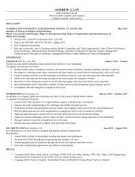 Relevant Coursework In Resume Example Relevant Coursework For Resume Essay Writers Group Wgcparis2015