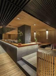 Japanese Home Design Blogs Japanese Restaurant Interior Design Ideas Interior Design