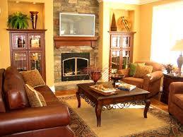 Open Floor Plan Furniture Layout Ideas Accessories Delectable Furniture Arrangement Ideas Interior