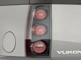 nissan armada liftgate fuse 2008 gmc yukon reviews and rating motor trend
