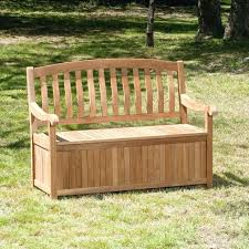 tags1 outdoor corner bench seating plans free download u2013 robsbiz
