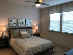 the point at tamaya rentals jacksonville fl apartments com