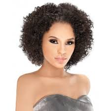jheri curl hairstyles for women outre premium purple pack 3 pcs weave jerry curl