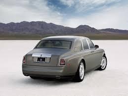 rolls royce phantom 3200x1200 multi all things about bugatti