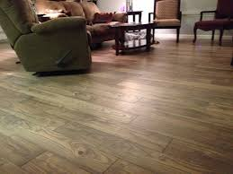 Laminate Floor Shine Restoration Product Mannington Restoration Laminate In Chestnut Hill Natural Design