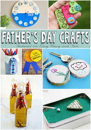 s day gifts for kids fathers day gifts kids can make easy peasy and easy