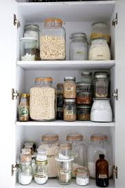 kitchen food storage ideas 1696 best organization ideas images on organization