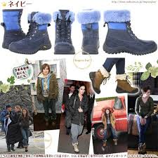 ugg s adirondack boot ii black grey importfan rakuten global market ugg アグ regular article