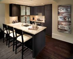 Trend Remove Kitchen Cabinets GreenVirals Style - Trends in kitchen cabinets