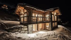 ski swiss alps high end hotels u0026 luxury chalets in veysonnaz