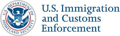u s customs and border protection worldvectorlogo