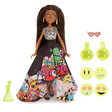 dolls that light up project mc2 experiments with doll bryden s light up earrings