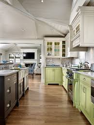 Green Cabinet Kitchen 76 Best Kitchen Cravings Cuisines à Croquer Images On Pinterest