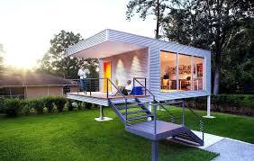 home design exterior online design homes designer homes adorable simple design homes design home