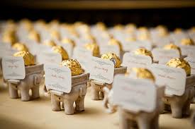 traditional indian wedding favors the 25 best indian wedding favors ideas on elephant