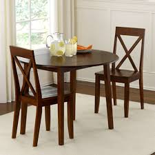 dining room sets for small spaces outstanding small space dining table designs living room igf usa
