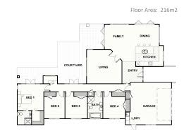 new home floor plans houses floor plans new home builders in and new award winning house