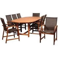 Atlantic Patio Furniture Amazonia U0026 Atlantic Furniture Outdoor Patio Seating Ultimate Patio