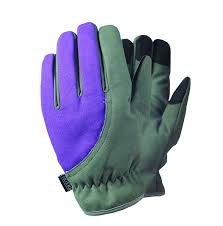 Briers Home Decor Briers Hand Warming Gloves For Ladies Amazon Co Uk Garden U0026 Outdoors