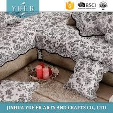 Sofa Armrest Cover by Leather Sofa Armrest Cover Leather Sofa Armrest Cover Suppliers