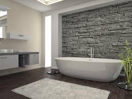 Bathroom Feature Tile Ideas - bathroom tile bathroom feature tile ideas bathroom feature tile