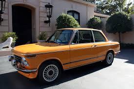 1973 bmw 2002 for sale 1973 bmw 2002 tii rhd quarter german cars for sale