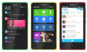 Nokia Phones Meme - nokia releases nokia x android phone runs all existing apps