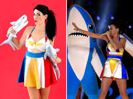 katy perry costume 5 ways to rock katy perry s most unique looks for brit