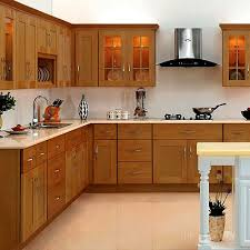 kitchen furniture accessories nagappa trading company furniture paints tiles kitchen plumbing