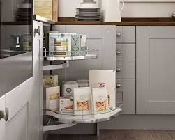 wickes kitchen cabinets memsaheb net
