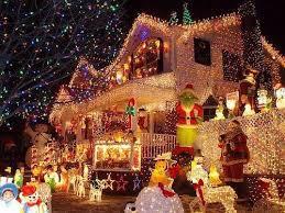 180 best christmas lighting images on pinterest christmas lights