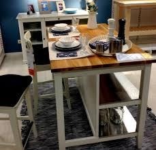 tisch küche ikea küche tisch haus design ideen
