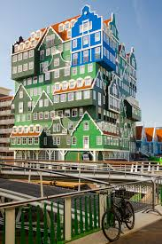Coolest Architecture In The World 25 Of The Coolest Hotels In The World Bored Panda