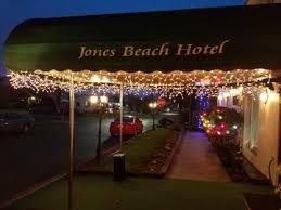 jones beach christmas lights 2017 jones beach hotel 2018 room prices from 104 deals reviews expedia