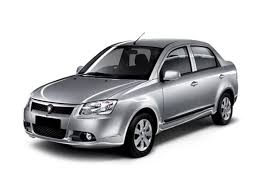 mitsubishi proton 2017 proton saga prices in qatar gulf specs u0026 reviews for doha